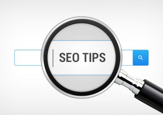 10 Tips to Enhance Your Search Engine Optimization Strategy