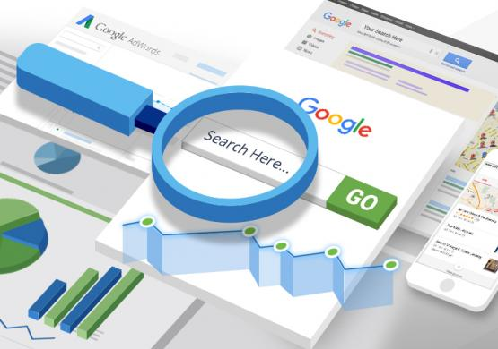 How Stronger SEO Helps Your Website Convert Better