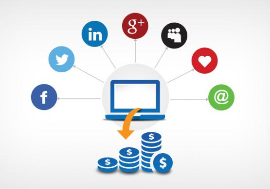 Social Media Management: How to Measure Social Media ROI