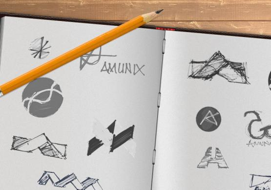 The Logo Design Process: A Complete Guide for Your Business