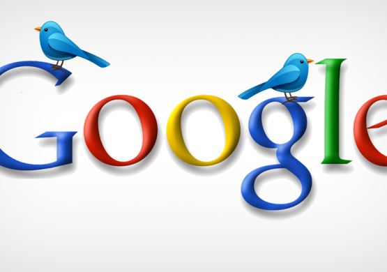 Tweets Coming to Google Search Results: What You Should Know