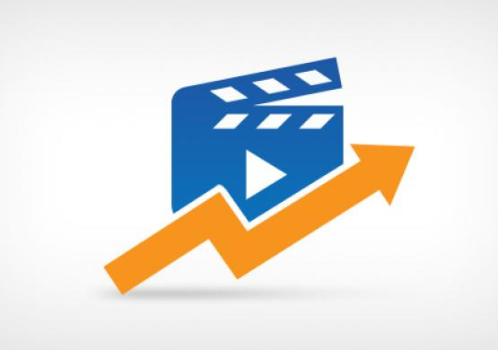 Amplify your Marketing Mix with Video