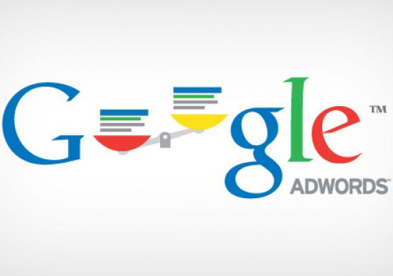 How to Audit Google AdWords PPC Campaigns Using Segmentation