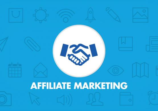 Is Affiliate Marketing an Effective Way to Market Your Business?