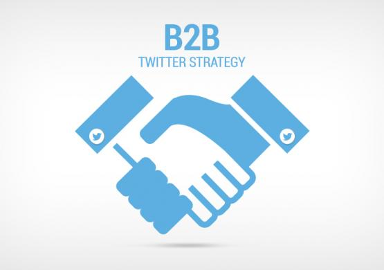 B2B Twitter Strategy: Tips for Growing Your Twitter Presence
