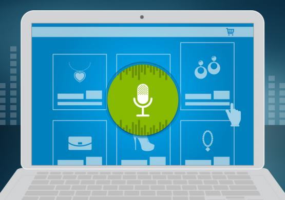 Tuesday Technicalerts: Voice Recognition, The Spark That Ignites Conversational Commerce?