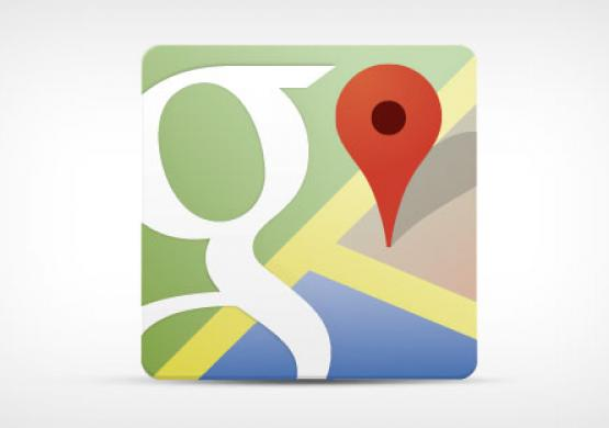 4 New Changes to Google Maps that Affect Local Search