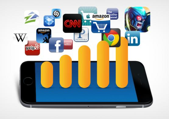 How To Increase App Downloads and Improve Mobile App Ranking