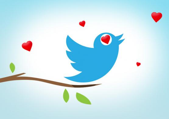 4 Ways to Make Your Followers Love You
