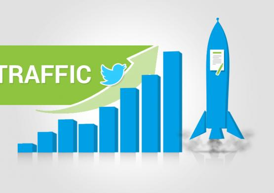 Boost Your Content Strategy with Twitter Organic Analytics