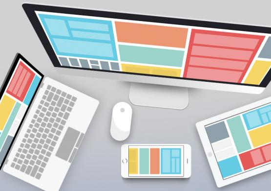Website Development: Why Your Site Needs To Be Responsive