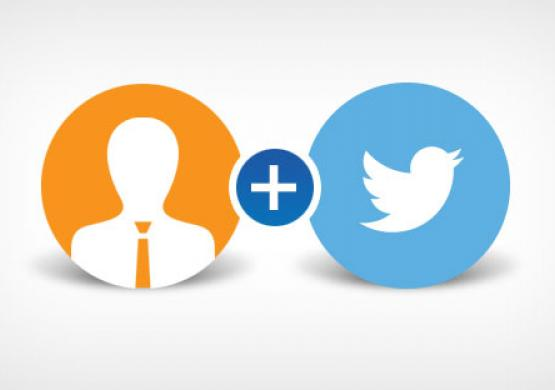 3 Ways Social Media Empowers B2B Marketing