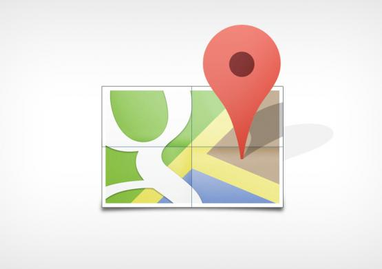 How to Optimize Local Business for Search