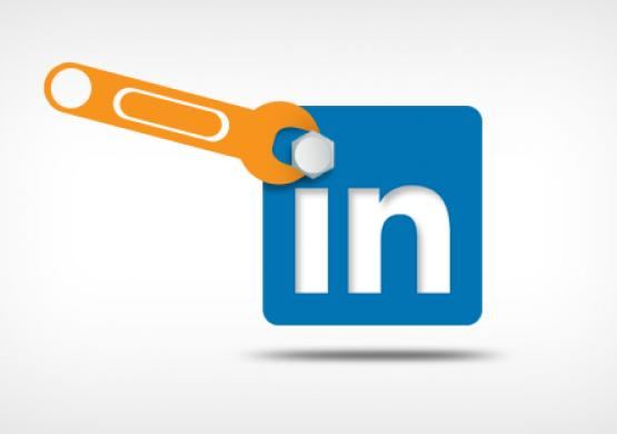 10 Steps to Optimize your LinkedIn Profile for Search