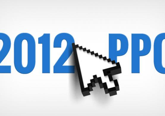 Pay-Per-Click Trends in 2012: PPC Marketing Year in Review