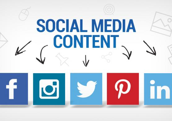 Social Media Content Management: What Works for Each Channel