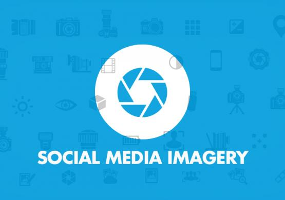 Social Media Ad Strategy: Which Imagery Has Best Results?