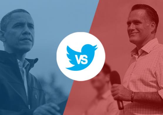 12 Tips for Tweeting the Presidential Debates and Election