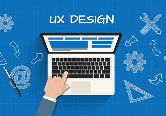 Compelling UX Design: Who's Doing it Right