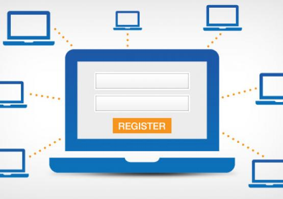 10 Steps For Creating a Webinar Signup and Registration Page