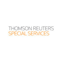 Thomson Reuters Special Services